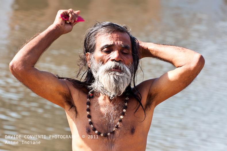 http://davideconventi.com/files/gimgs/24_05-ayodhya030-copia.jpg