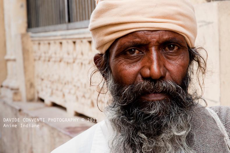 http://davideconventi.com/files/gimgs/24_05-ayodhya203-copia.jpg