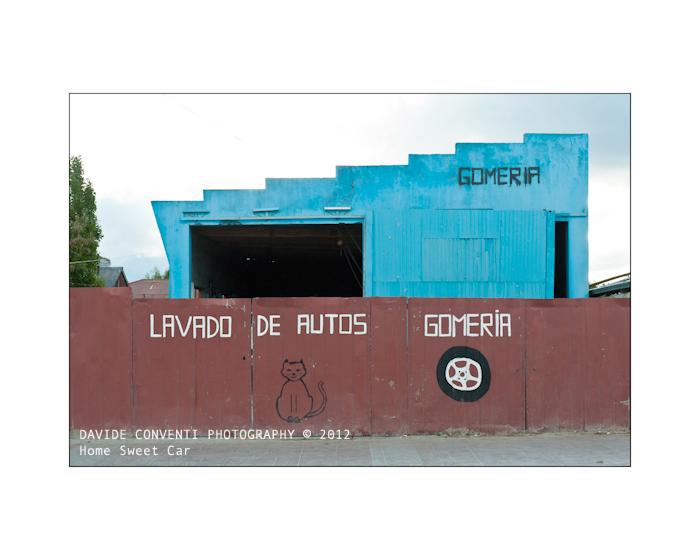 http://davideconventi.com/files/gimgs/25_casas011.jpg