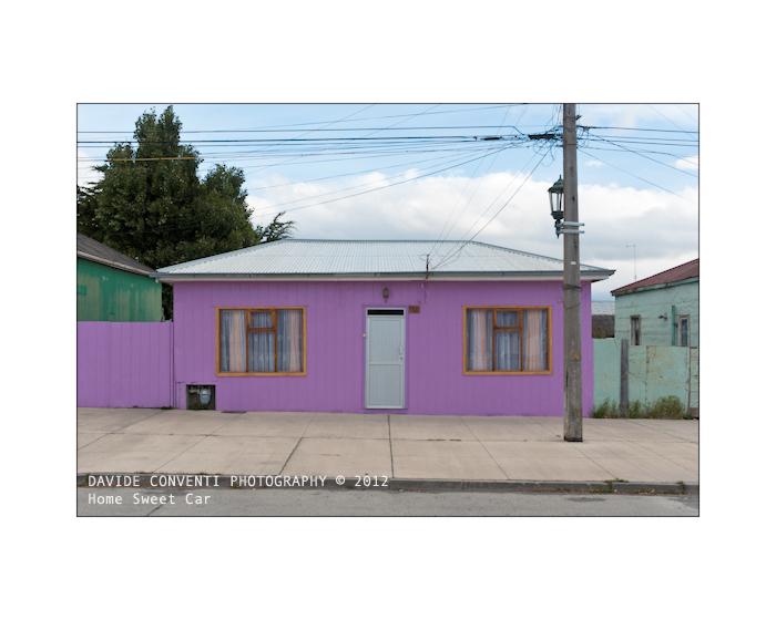 http://davideconventi.com/files/gimgs/25_casas014.jpg
