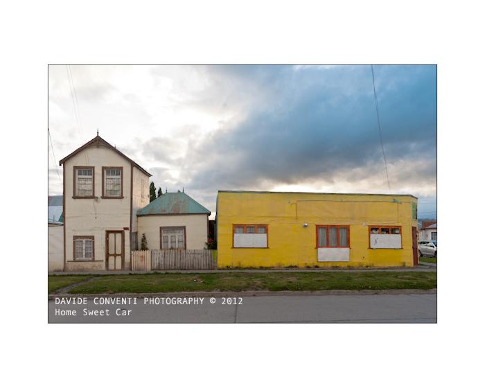 http://davideconventi.com/files/gimgs/25_casas020.jpg