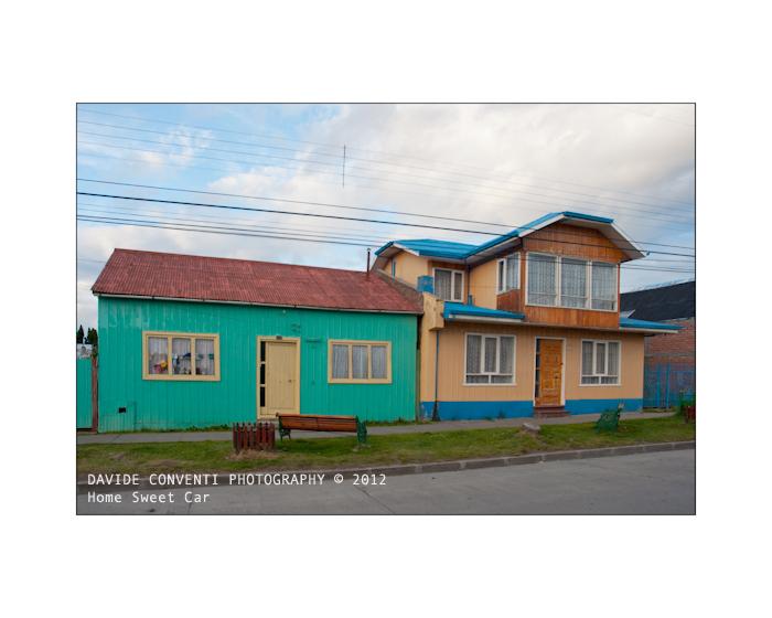 http://davideconventi.com/files/gimgs/25_casas021.jpg
