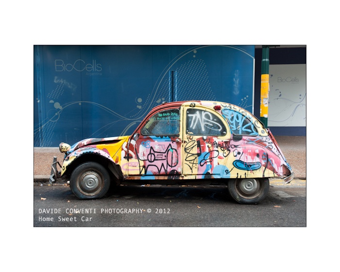 http://davideconventi.com/files/gimgs/25_coches004.jpg