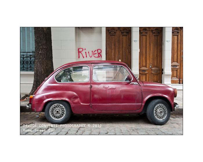 http://davideconventi.com/files/gimgs/25_coches006.jpg