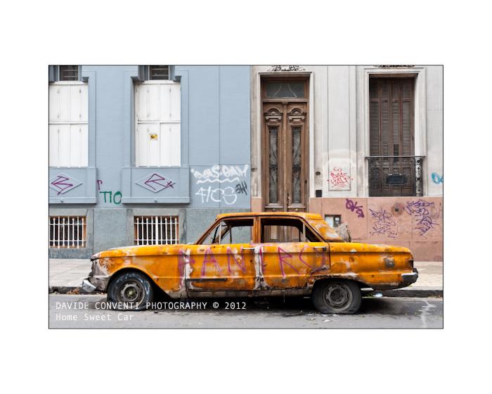 http://davideconventi.com/files/gimgs/25_coches009.jpg