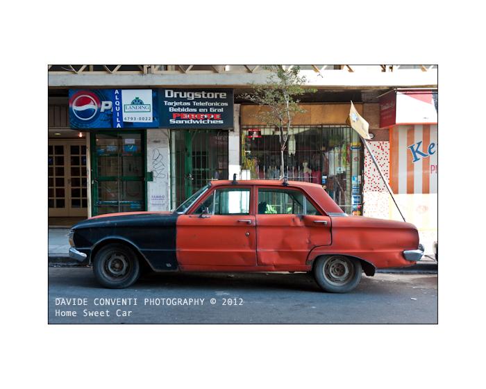 http://davideconventi.com/files/gimgs/25_coches010.jpg