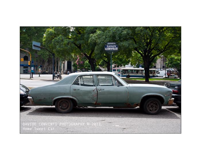 http://davideconventi.com/files/gimgs/25_coches013.jpg