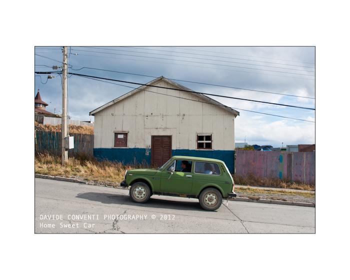 http://davideconventi.com/files/gimgs/25_coches016-copia.jpg