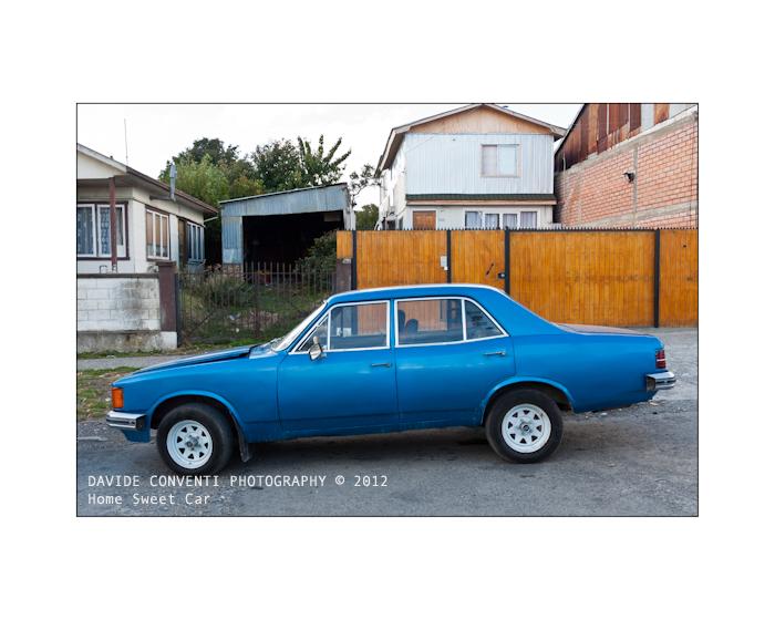http://davideconventi.com/files/gimgs/25_coches019.jpg