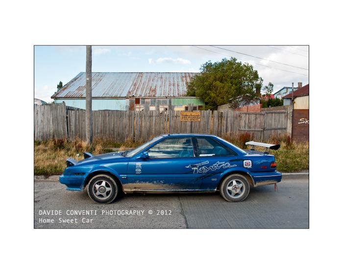 http://davideconventi.com/files/gimgs/25_coches022.jpg