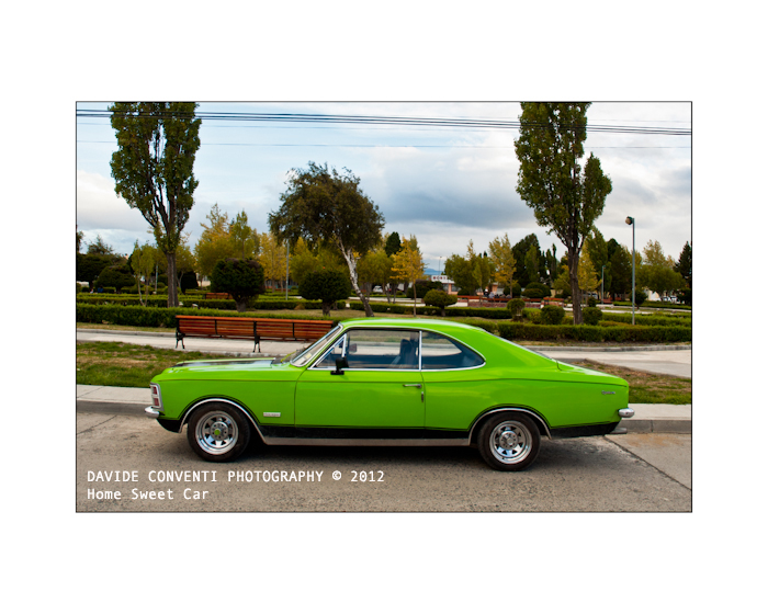 http://davideconventi.com/files/gimgs/25_coches023.jpg