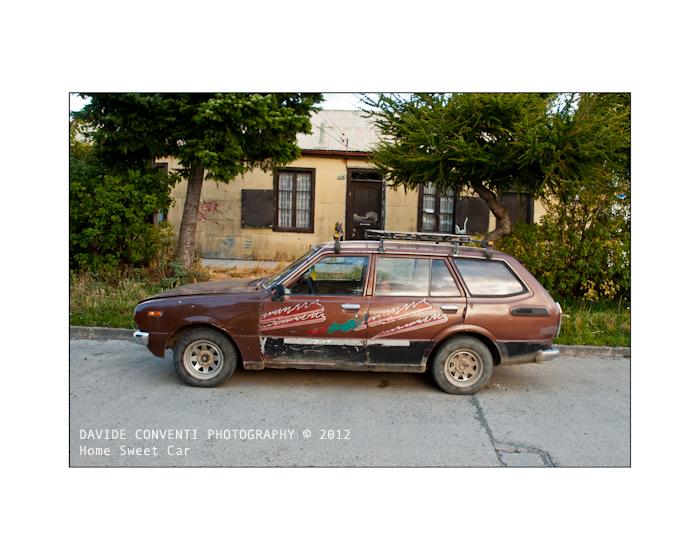 http://davideconventi.com/files/gimgs/25_coches024.jpg
