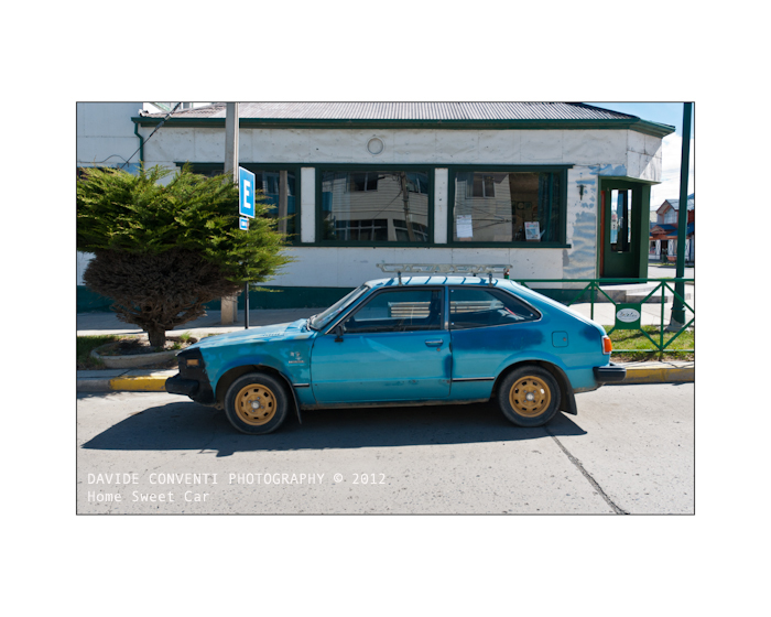 http://davideconventi.com/files/gimgs/25_coches030.jpg