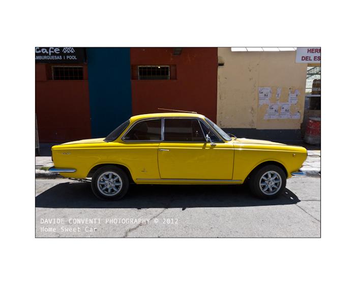 http://davideconventi.com/files/gimgs/25_coches033.jpg